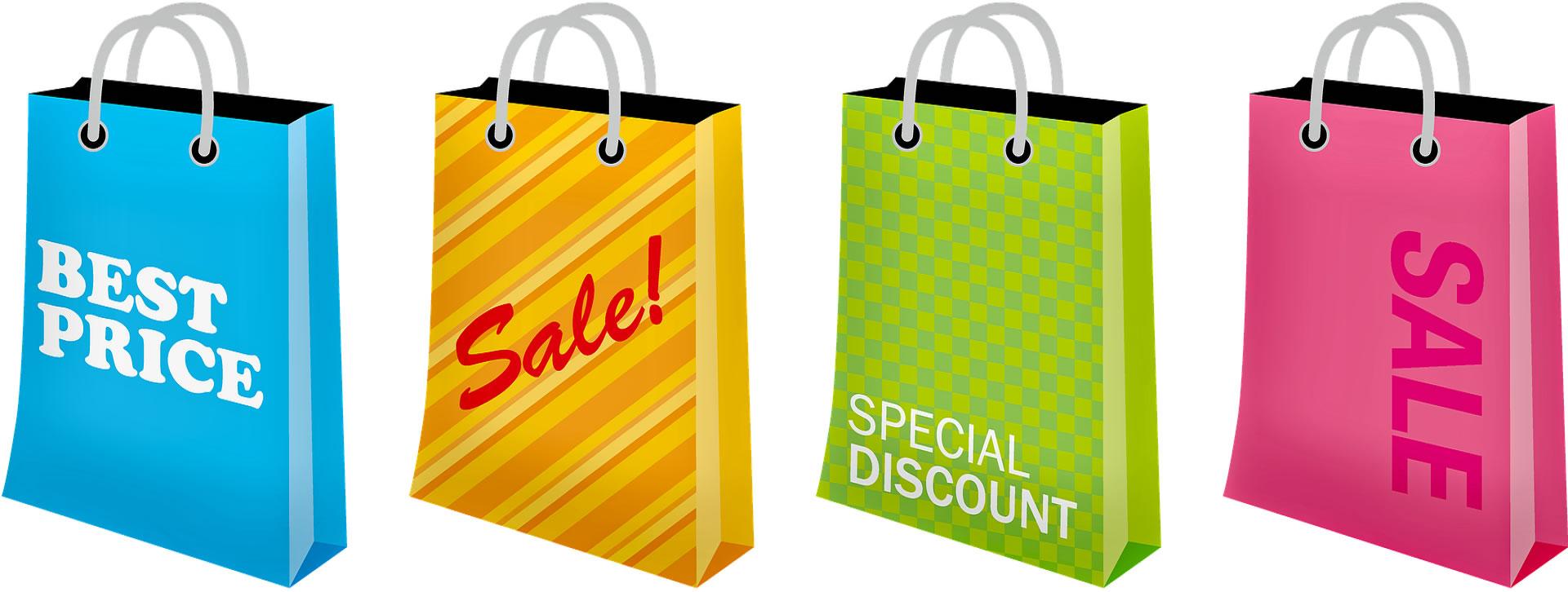 e-commerce-vendite