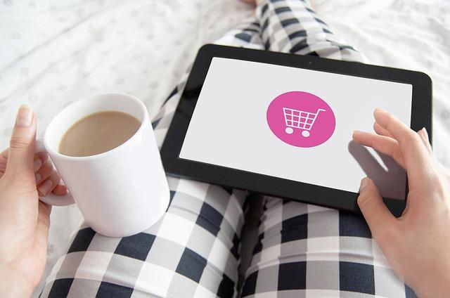 personalizzare e-commerce