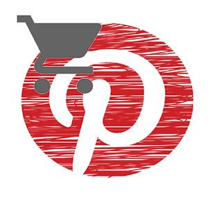 Pinterest-lens-cart