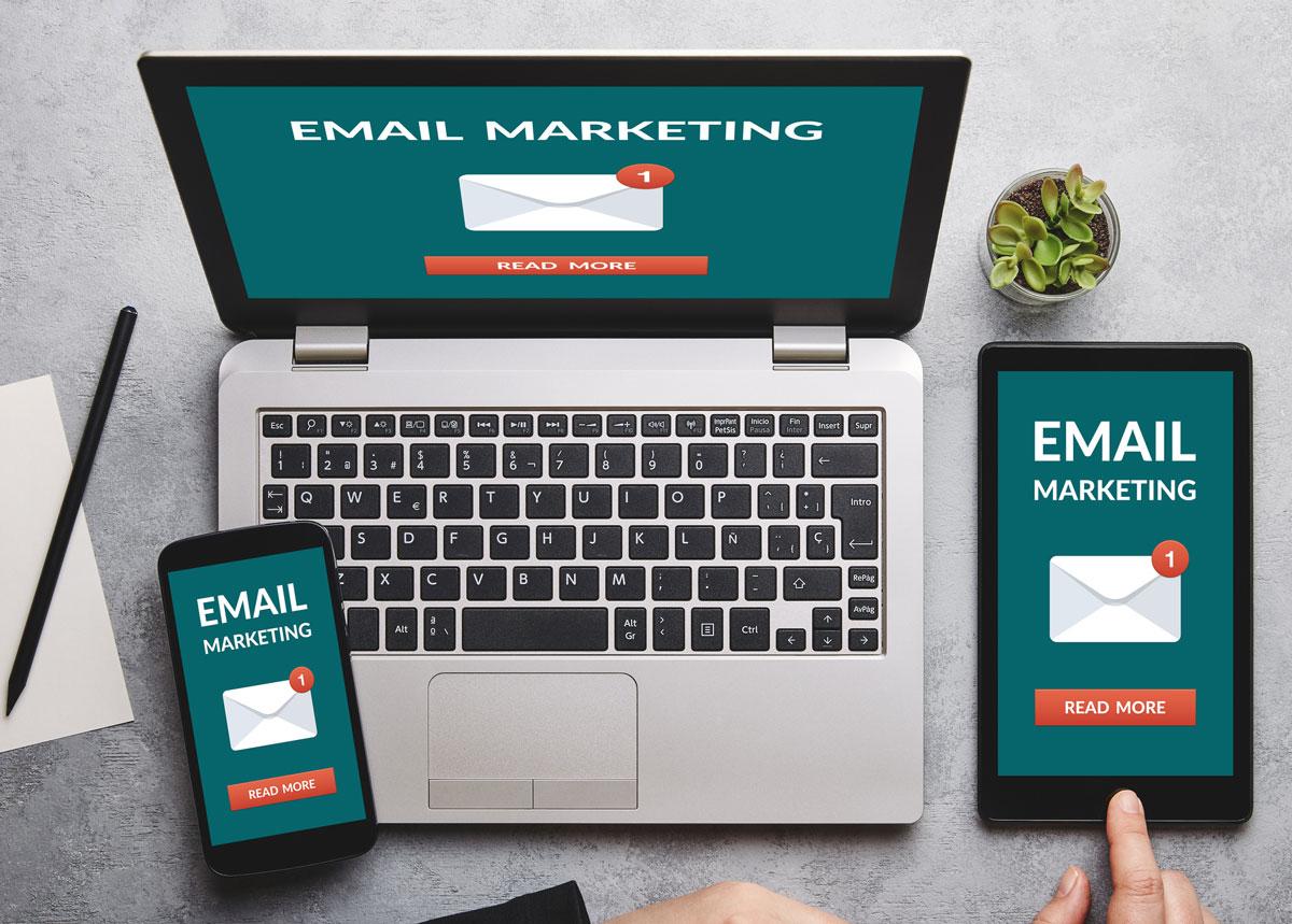 email-marketing-creazione-e-invio-newsletter-responsive