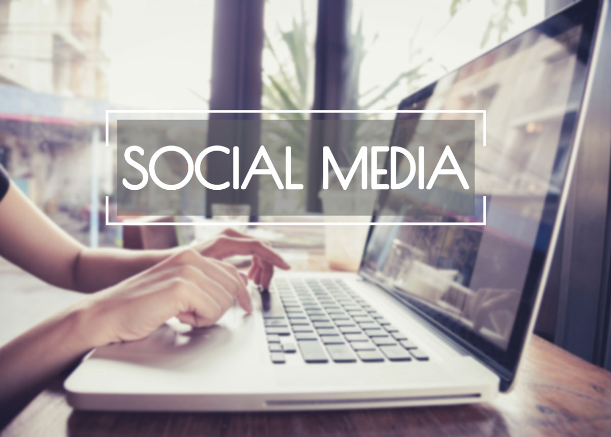 gestione-pagine-e-campagne-social-creazione-piano-editoriale-e-post-grafici-personalizzati