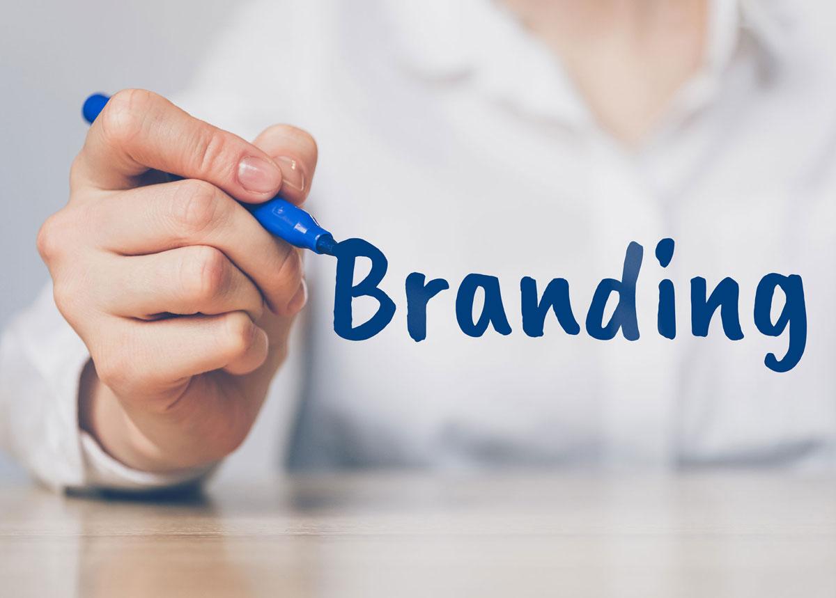 servizio-di-branding-identity-e-band-positioning-seo-siti-marketing