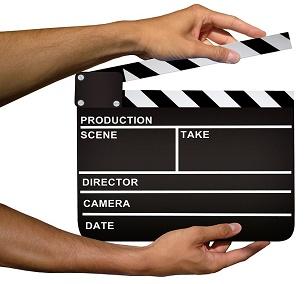 video, comunicazione di successo