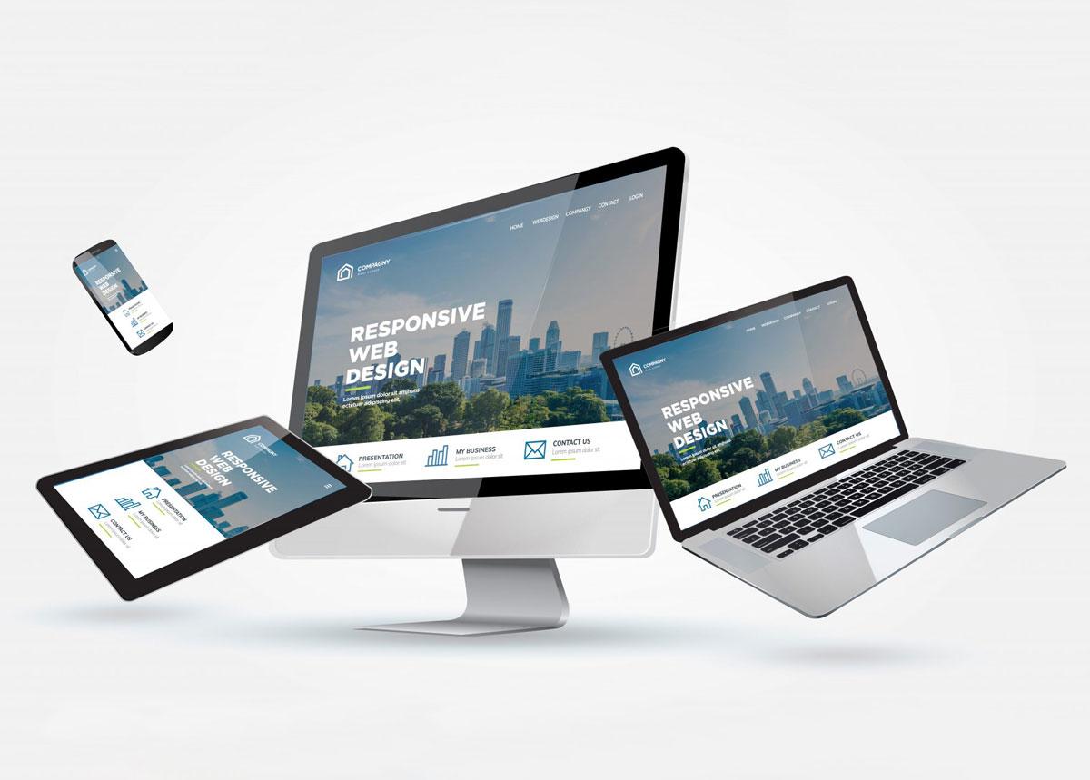 web-design-realizzazione-siti-web-aziendali-vetrina-e-ecommerce-responsive
