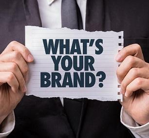 brand-azienda