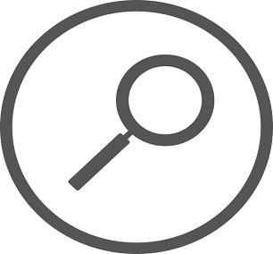 seo-locale-ricerca